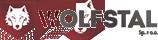 WolfStal Sp. z o.o.